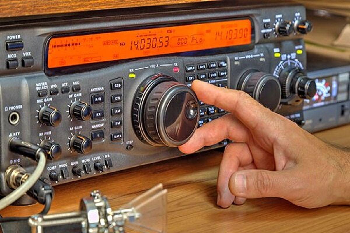 تاریخ ثبتنام آزمون رادیو آماتوری مشخص شد