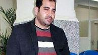 فوری / ایمان حسینی مقدم اعدام شد / او 40 زن و دختر تهرانی را آزار داده بود + عکس