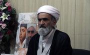 امام جمعه سنندج: همه آزادیخواهان در اربعین شرکت می کنند