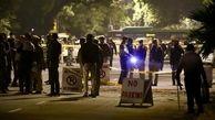 رژیم تل آویو سطح آمادهباش امنیتی در سفارتخانههایش را افزایش داد