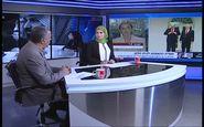 نگرانی نتانیاهو از احتمال مذاکره آمریکا با ایران
