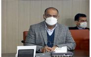 رئیس روابط عمومی ارشاد: مردم منتظر ثبت رکوردهای خوبی از نخستین نمایشگاه مجازی کتاب تهران باشند