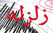 زلزله ۵.۷ ریشتری خوزستان را لرزاند