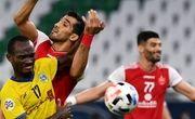 سلیمانی: پنالتی النصر صحیح بود/ مدافع سعودیها شبیهسازی کرد