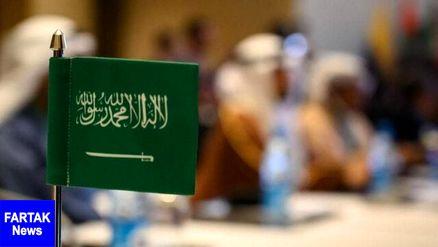 ملک سلمان خواستار برگزاری ۲ نشست فوقالعاده اتحادیه عرب و شورای همکاری در مکه شد