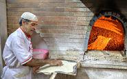 با صدور اطلاعیهای جزییات نرخ جدید نان اعلام شد