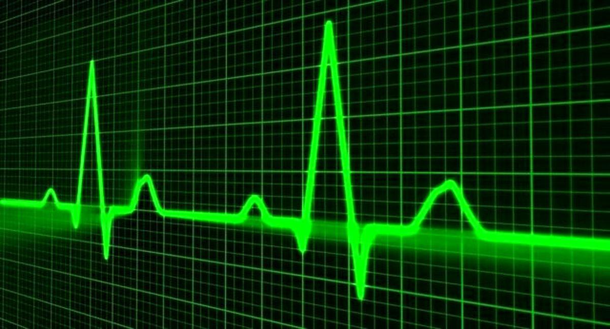 مرگ یک بیمار در اتاق عمل بیمارستان امام خمینی+جزئیات