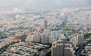 ۲ راهکار وزارت اقتصاد برای افزایش قدرت خرید خانه اولی ها
