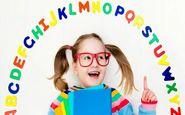 نحوه آموزش زبان دوم به کودک