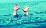 استخر آب کشاورزی جان کودک ۴ ساله را گرفت