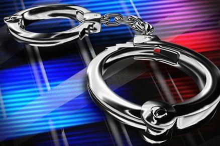 اعلام علت مرگ دو قربانی پس از 39 سال