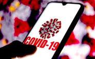 پنجشنبه 21 فروردین/جدیدترین آمار تعداد مبتلایان به ویروس کرونا در جهان