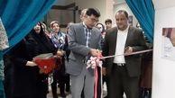 آیین افتتاح پنجمین جشنواره استانی مد و لباس (به روایت تصویر )