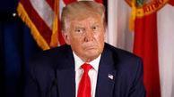 ترامپ: تلاش برای استیضاحم به خشم بزرگ منجر میشود