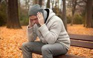 رهایی از افسردگی با این راهکارها