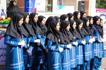جزئیات بازگشایی مدارس اعلام شد/ برپایی مراسم اول مهر با رنگ و بوی عاشورایی