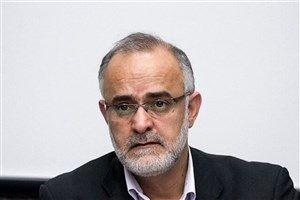 دبیرکل فدراسیون فوتبال:جدول زمانبندی اصلاح اساسنامه به تایید فیفا رسید