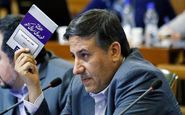 شهر فروشی در تهران وجود دارد/ روند کمیسیون ماده 100 باید تغییر کند