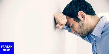 ۶ راه برای سالم ماندن در زمان استرس