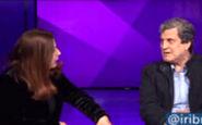 درگیری شدید بین دو میهمان شبکه بیبیسی عربی در پخش زنده