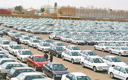 گرانی ۱۷ درصدی خودرو طی یک هفته