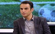 آرش برهانی:استقلال هم در آسیا و هم لیگ برتر شانس دارد