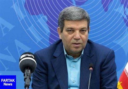 سرپرست وزارت آموزش و پرورش: به مردم قول میدهیم اول مهر پایان مدارس خشتی گلی و نفتی خواهد بود