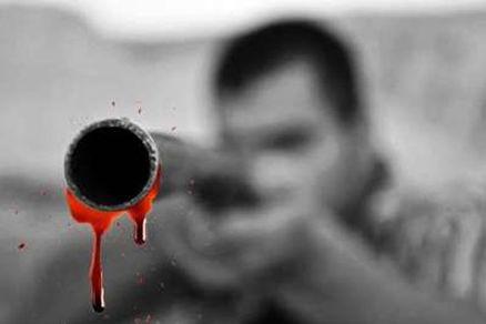 اختلافات خانوادگی در ملکشاهی منجر به قتل سه تن شد