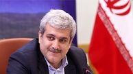 معاون علمی و فناوری رئیس جمهوری : بزرگترین استارت آپ های منطقه متعلق به ایران است