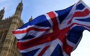 لندن: به دنبال درگیری با ایران نیستیم