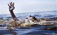 تعطیلات در گیلان؛ از تصادف زنجیره ای تا غرق شدن دو نفر