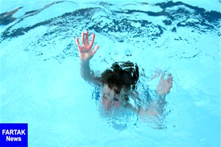 دختر ۲ ساله در استخر پارک ملت اصفهان غرق شد