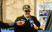 دستگیری عوامل درگیری در داروخانه پرویزی کرمانشاه