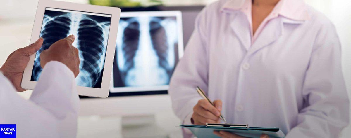 آیا اشعه ایکس در رادیولوژی و سی تی اسکن ضرر دارد؟