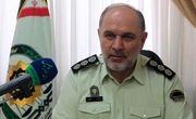 کشف 21 فقره سرقت تجهیزات مخابراتی در شاهرود