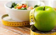 میوه هایی که شما را لاغر می کنند