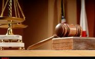 دومین جلسه دادگاه ۱۴ متهم ارزی برگزار شد
