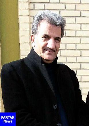 """برای دلدادگان """"مرز امن """" ایران زمین!"""