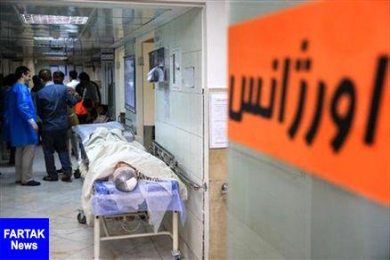 افزایش شمار مجروحین حادثه تروریستی چابهار به ۴٢ نفر