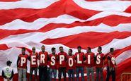 یک برنامه عجیب برای تیم برانکو ؛ چانهزنی پرسپولیسیها با سازمان لیگ