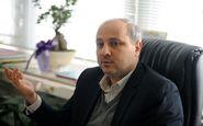 هاشمی: لغو طرح ترافیک باعث گسترش کرونا میشود