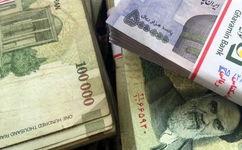 میزان عیدی و پاداش ۹۷ بازنشستگان مشخص شد
