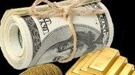بازار امروز طلا و ارز پایتخت؛ سقوط تدریجی سکه به زیر ۴ میلیون تومان