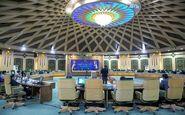 کرمانشاه شهرداری، باحوصله، ریسکپذیر و اعتمادبهنفس بالا دارد/ پروژههای عمرانی شهرداری پیشرفت چشمگیری داشته است