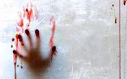 جنایت هولناک/ مردی که هم زنش را کشت هم خواهرزنش را!