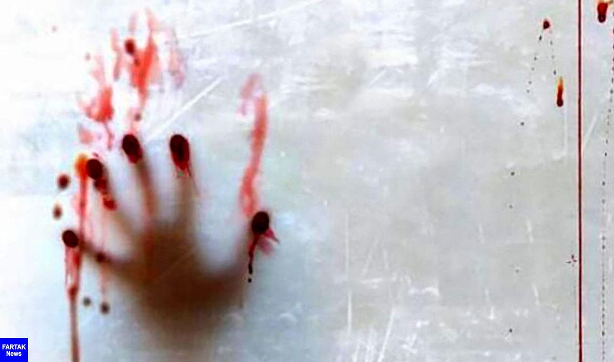 زنجیره قتل های خشن/ این بار دو زن قربانی شدند