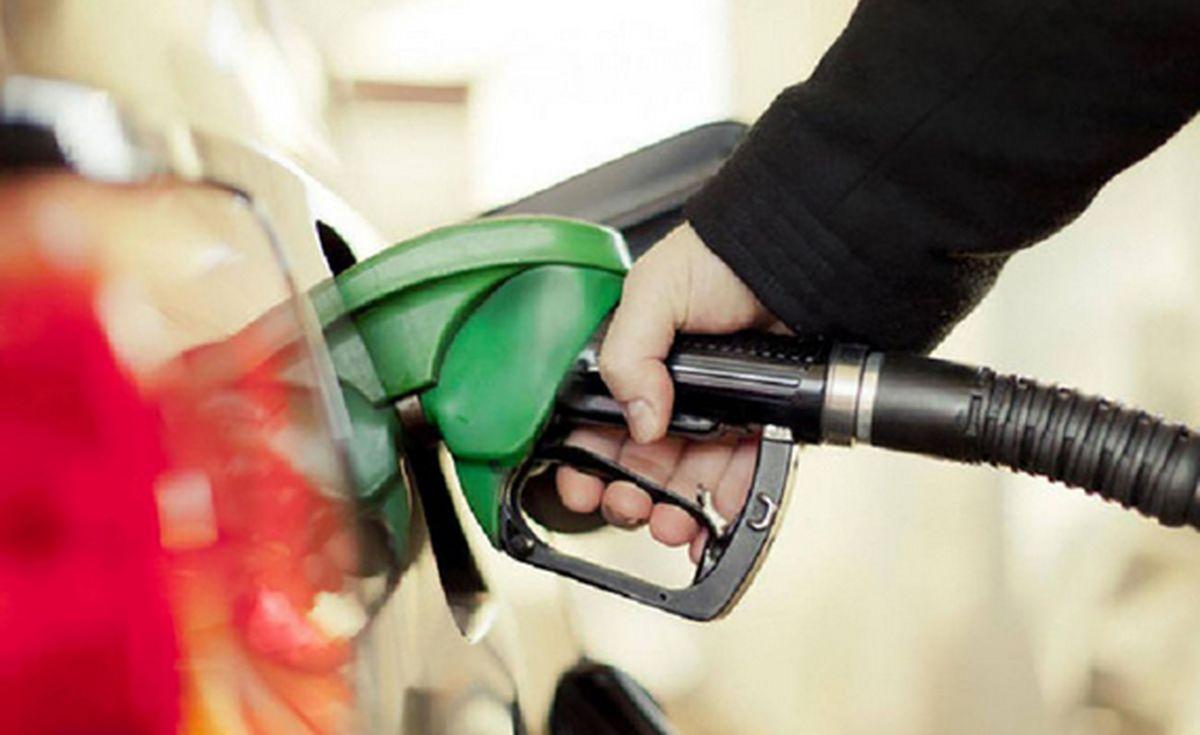اعلام زمان واریز یارانه معیشتی بنزین