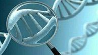 آزمایشگاه ژنتیک پزشکی کرمانشاه در برنامه کشوری تالاسمی عنوان عالی کسب کرد