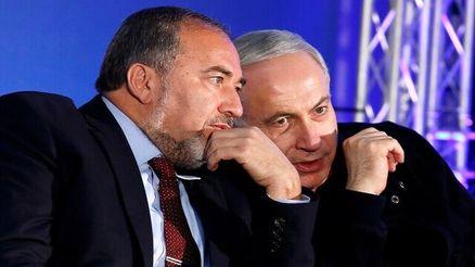 نتانیاهو نگذاشت اسماعیل هنیه را ترور کنیم!