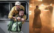آخرین وضعیت فیلمهای نعمتالله و مهدویان در جشنواره فجر